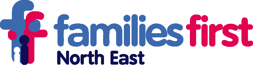 Families First North East